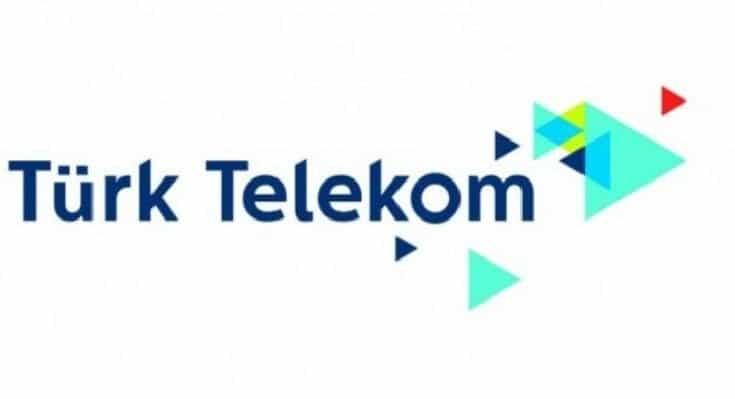 turk telekom uygun fiyatli paketler fiyatlari