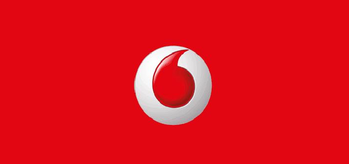 vodafone numara tasima kampanyalari