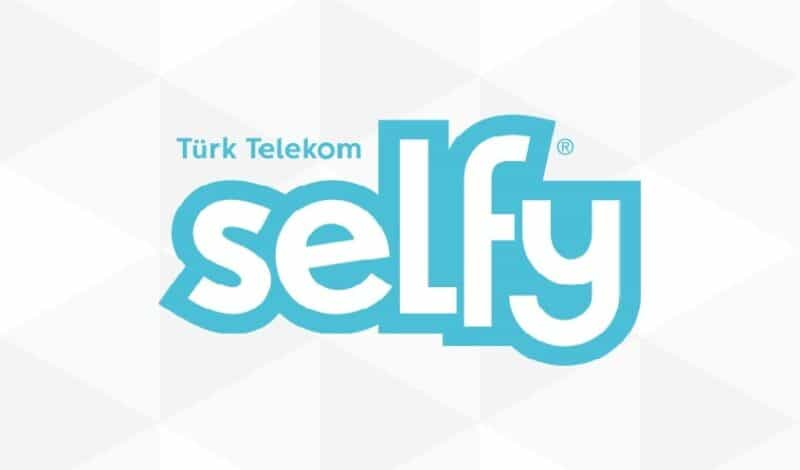 turk telekom ogrenci paketleri nasil yapilir