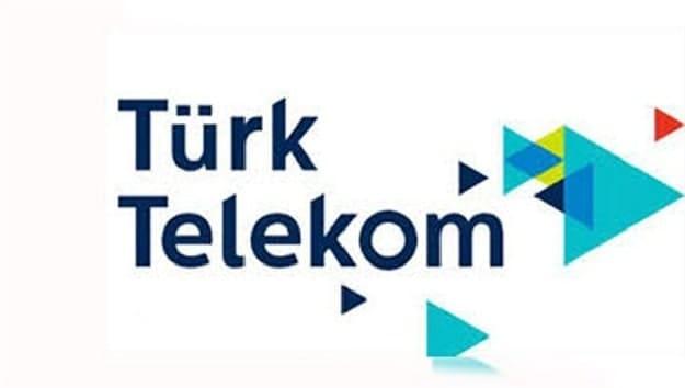 turk telekominternet fiyatlari