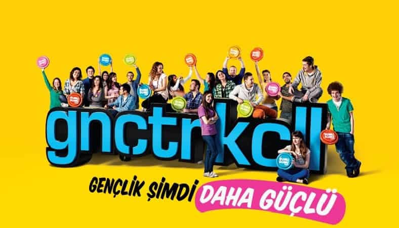 turkcell gnc firsatlari