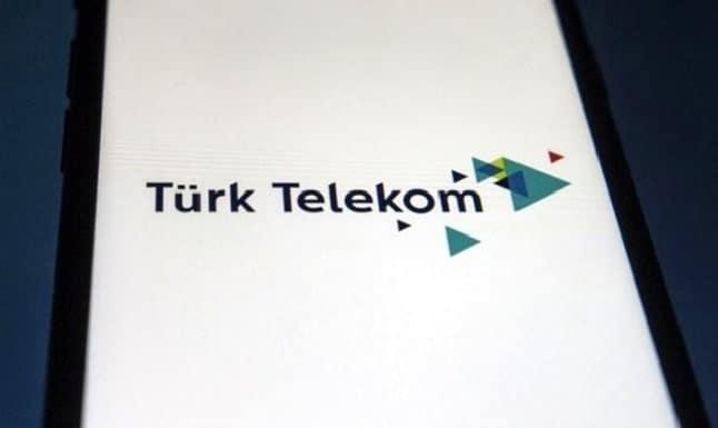turk telekom numarasini tasiyanlara ozel firsatlar