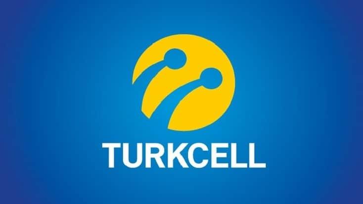 turkcell faturasiz tarifeler nelerdir