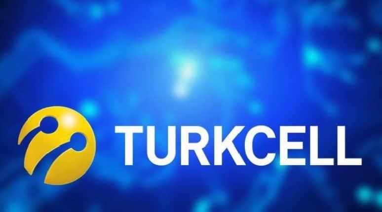 turkcell haydi gel kampanyasi