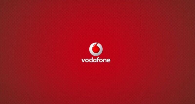 vodafone internet paketleri ucreti