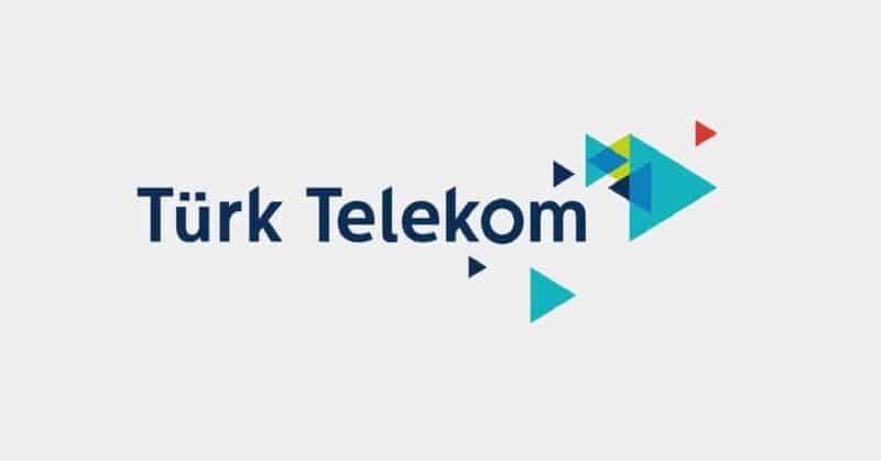 turk telekom tarifeleri