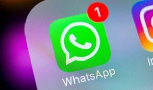 whatsapp numara gonderme