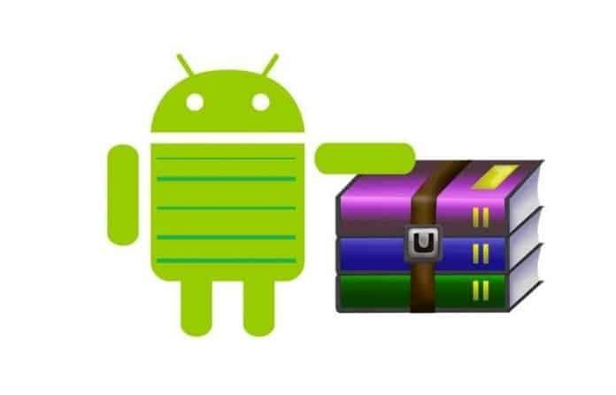 android video sikistirma uygulamalari ozellikleri