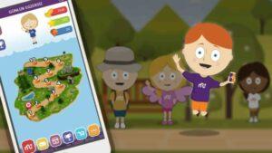 cocuklar icin mobil egitici oyunlar hangileridir
