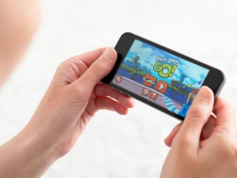 mobil strateji oyunlari nasil indirilir
