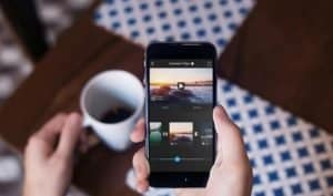 mobil icin fotograf duzenleme uygulamalari hangileridir