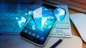 telefonunuzu viruslere karsi koruyacak uygulamalar nelerdir